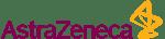 AstraZeneca_logo_logotype