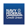 Navy-Federal-Square